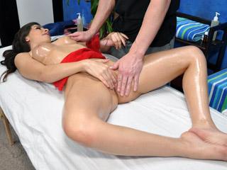tantra massage i helsingborg mogna kta