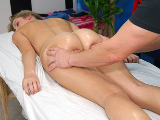 very flexible girls nude sex porn images